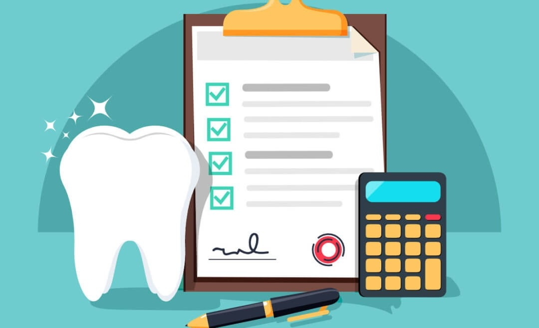 Use it or Lose it: Dental Benefits and the End of the Year