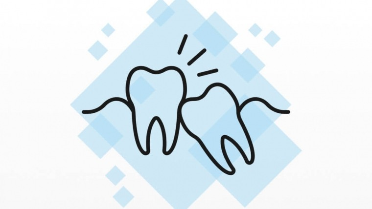 Wisdom Teeth and What to Do with Them